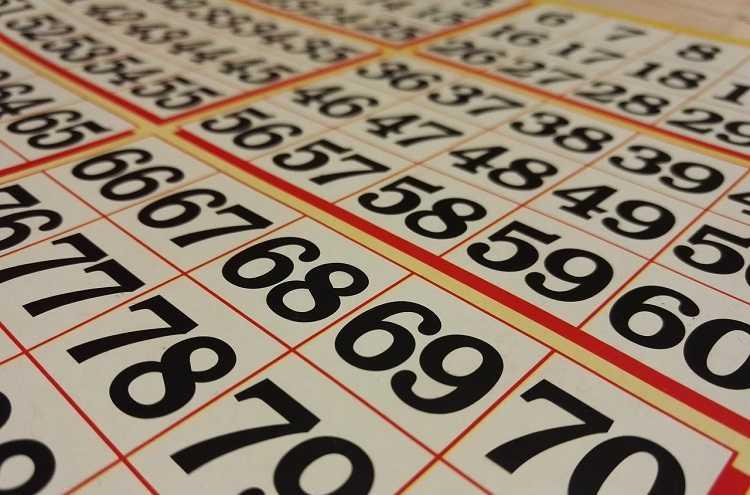 When You Should Stop Playing Bingo