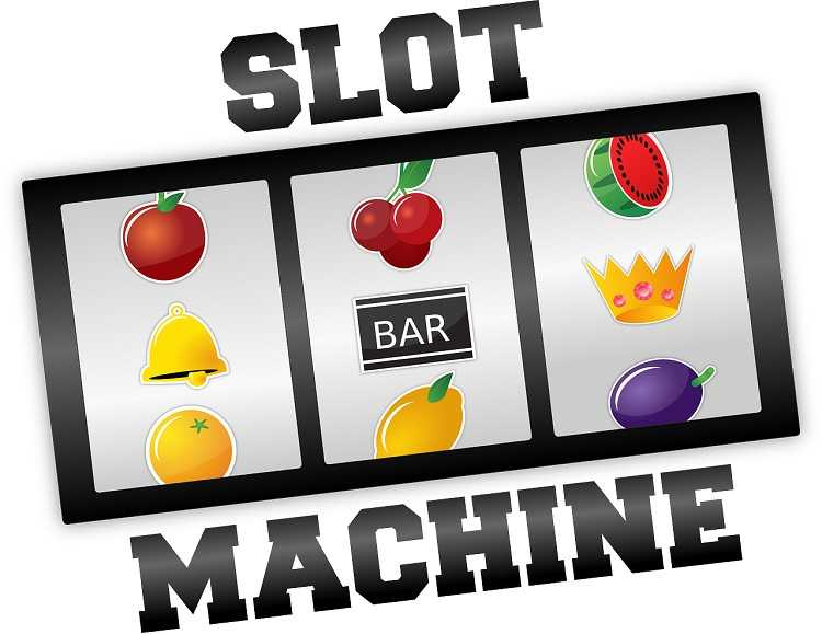 Reasons To Prefer Slot Games Even When You Are Losing