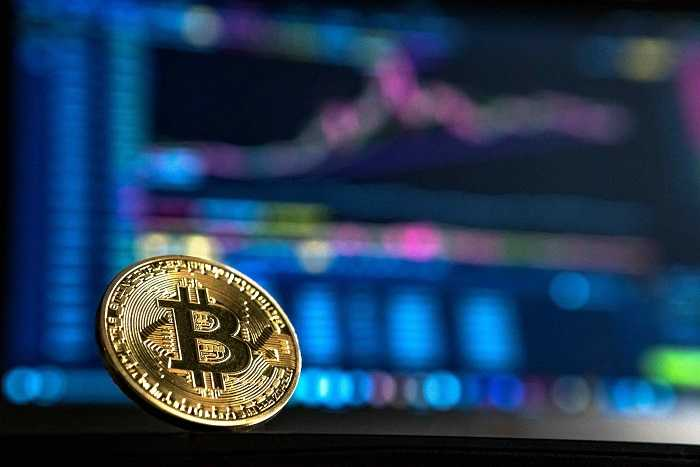 3 Cryptocurrency Trends for the Next Decade