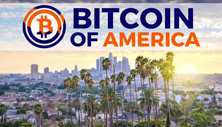 How has Bitcoin of America Changed the Cryptocurrency Industry?
