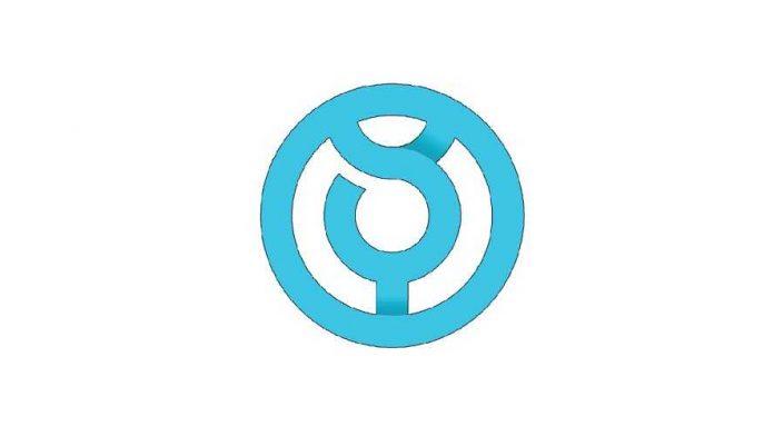 mercuriex cryptocurrency exchange logo