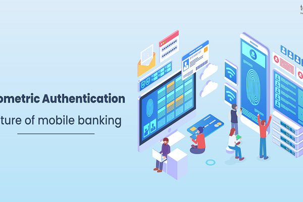 Biometric-Authentication-future-of-mobile-banking