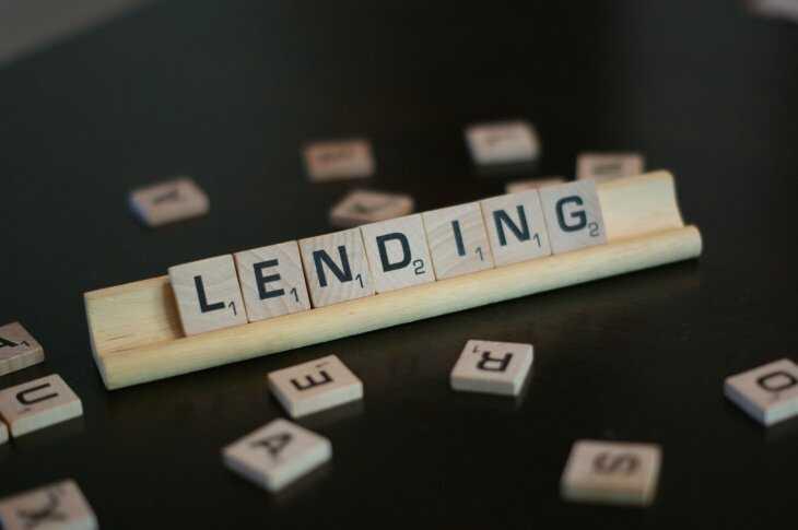 lending game