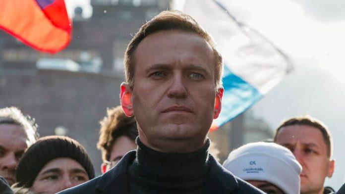 image of Alexei-Navalny