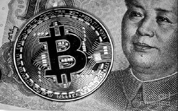 china-cryptocurrency-slumped-1