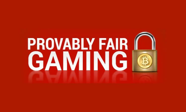 Gambling With Bitcoin - Worth the Risk?