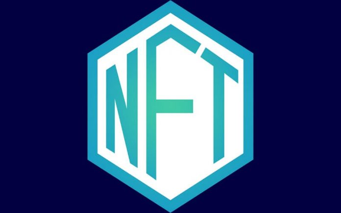 NFT set for IPO