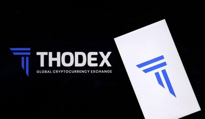 thodex-logo