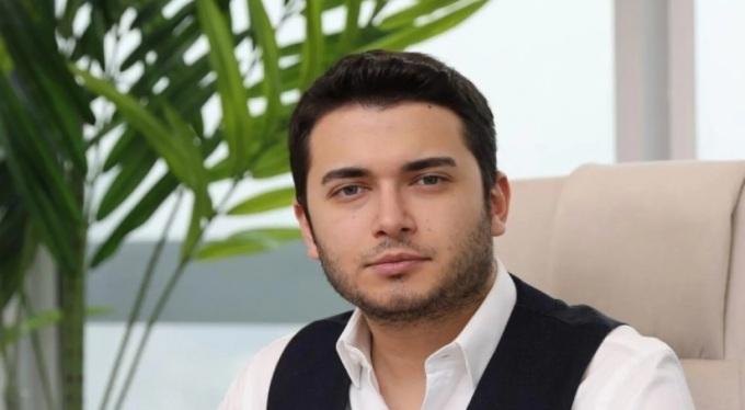 Turkey: 68 Arrests Regarding Thodex Scandal
