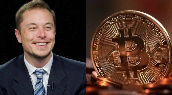 Tesla To Sell All Of Its Bitcoin Holdings - Elon Musk Tweets