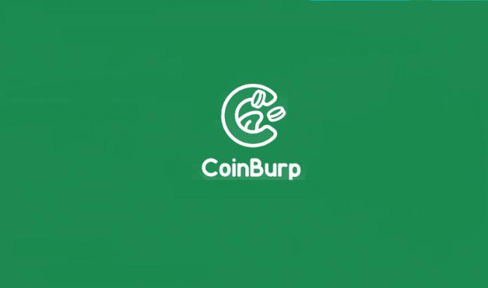 coinburb
