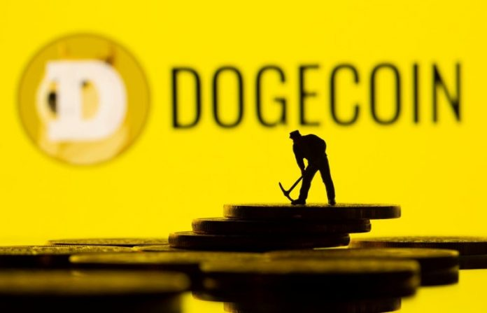 Dogecoin Gradually Being Accepted As A Means of Payment