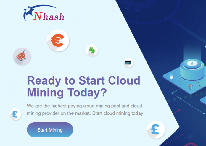 nhash featured image