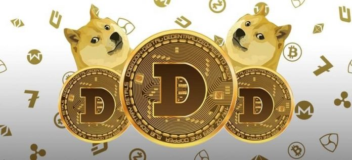 Dogecoin Appreciates By 20% After Weeks Of Struggle