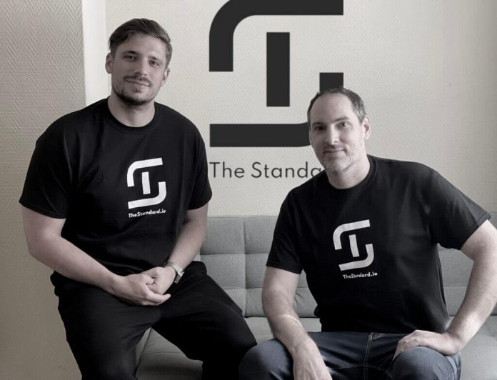 The standard founders (1)