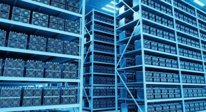 New York Senate Passes Bill to Stop Bitcoin Mining In The City