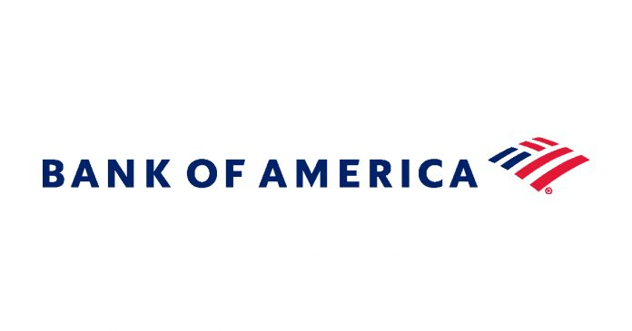 Bank Of America Creates A Dedicated Team For Crypto Research