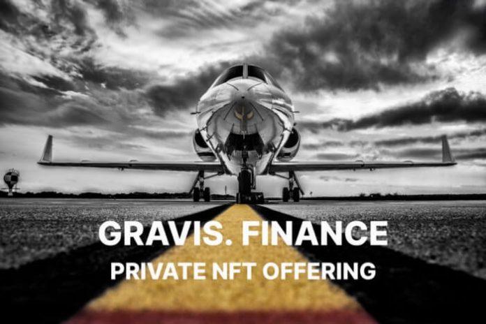 gravis.finance